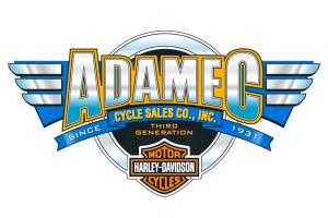sponsors Adamec
