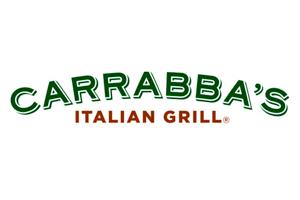 sponsors-carrabbas