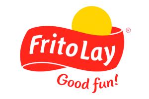 sponsors frito lay