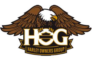 sponsors-hog